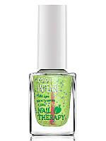 NP-05 (№221) SPA для усиления роста ногтей : Colour INTENSE