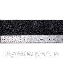 Кухонная мойка GF 780x500/200 BLA-03 (GFBLA03780500200), фото 3