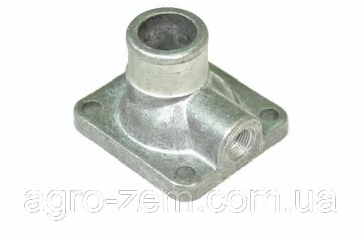Крышка корпуса термостата МТЗ 245-1306025 Д-243, Д-245