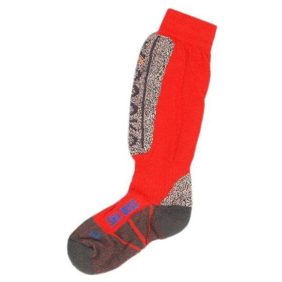 Термошкарпетки X-socks Ski Racing Junior   розмір 27-30