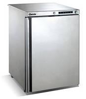 Шкаф холодильный Bartscer 110139