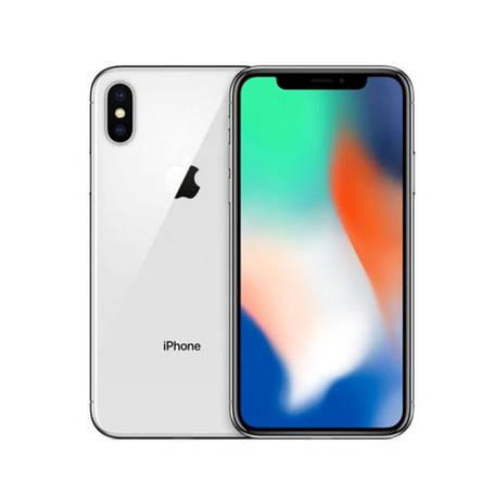 "Чохли для Apple iPhone XS | X (5.8 "")"