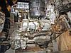 Двигун зіл 131 з зберігання