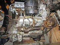 Двигун зіл 131 з зберігання, фото 1