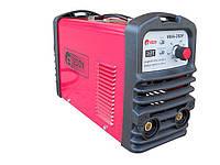 Инверторный сварочный аппарат EDON MMA-250Р IGBT (NEW)