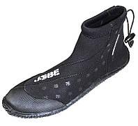 Коралки женские Jobe H2O Shoes High model