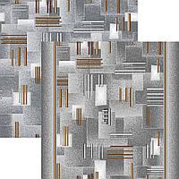 Ковровое покрытие Беларусь Напол №1062/54a2, фото 1