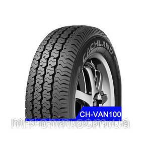 Літні шини 225/70/15C Cachland CH-Van 100 112/110R
