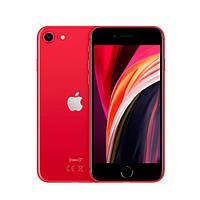 Чехлы для Apple iPhone SE 2020...