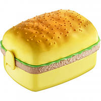 Ланчбокс Гамбургер Akay Аk 385