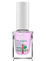 NP-05 (№223) Укрепление ногтей с виноградом Colour INTENSE