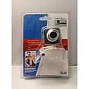 Качественная Веб-камера LEMEX DL-4C, фото 2