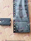 Микросхема BOSCH 30381 корпус HSOP-20, фото 2