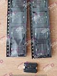 Микросхема BOSCH 30381 корпус HSOP-20, фото 3