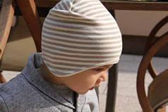 Карантин! Почему в этот период стоит купить детские шапки оптом от 7 км?