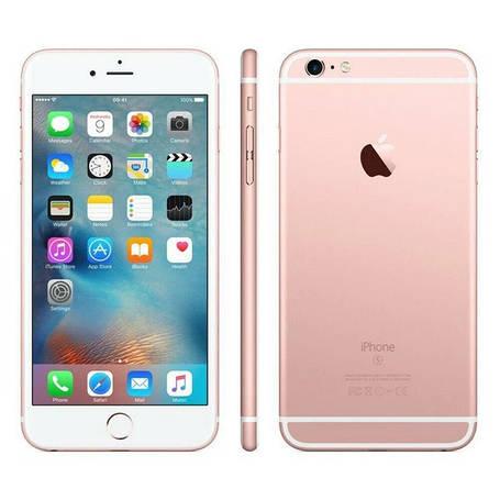 "Чохли для Apple iPhone 6s Plus | 6 Plus (5.5 "")"