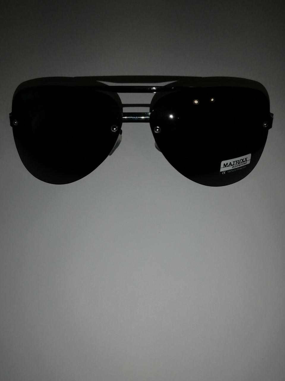 Солнцезащитные очки, капля матрикс