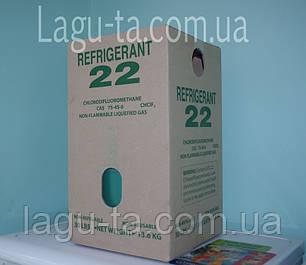 R22a, фото 2
