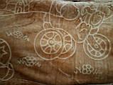 Плед (одеяло) детский,  двойной, фото 7