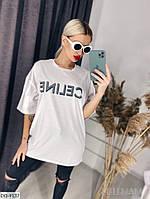 Красивая футболка, фото 1