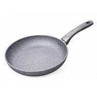 Сковорода Con Brio 22см Eco Granite СВ-2211