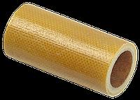 Изолятор соединительных шпилек 60 мм для ИШП (к-т 2 шт) IEK