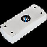 Кнопка для электро-магнитного замка Green Vision GV-ВЕ-802В, фото 2
