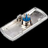 Кнопка для электро-магнитного замка Green Vision GV-ВЕ-802В, фото 3