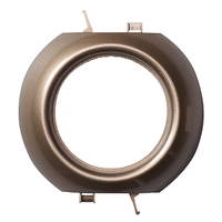 "Рамка для комбинаций ""Средняя"" RENOVA бронза, Schneider Electric  WDE011446"