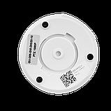 Беспроводная поворотная камера GV-089-GM-DIG20-10 PTZ 1080p, фото 4