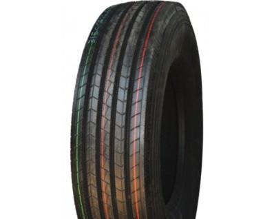 Шина 285/70R19,5 150/148J S201 (APLUS)