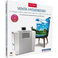 Гигиенический диск Venta Hygiene Disc