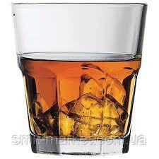 Набор стаканов Pasabahce Casablanka 269мл*6шт