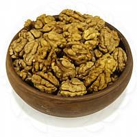 Орех грецкий 1 кг. без ГМО