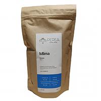 Кофе в зернах или Молотый кофе Perea Coffee Family Kenya Mlima 100% Арабика 250г