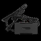 Зарядний пристрій для акумулятора LiFePO4 24V(29.2 V)-5A-120W, фото 3