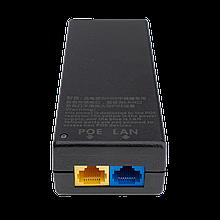 Інжектор POE GV-001/04