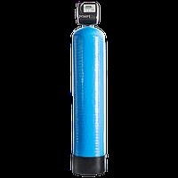 Organic KO-14 Eco — cистема очистки от сероводорода