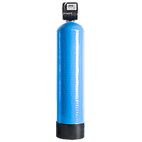 Organic KO-16 Eco — cистема очистки от сероводорода