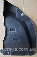 Щиток грязезащитный верхний Сенс TF69Y0-2803058, фото 1