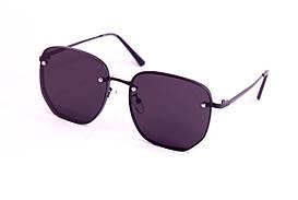 Солнцезащитные очки 80-256-1