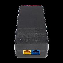 Інжектор POE GV-002/08