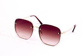Солнцезащитные очки 80-256-2