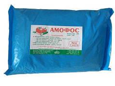 Аммофос, 1 кг N:10% P:46%