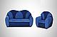 """Комплект мебели """"Салли-3"""", фото 6"""