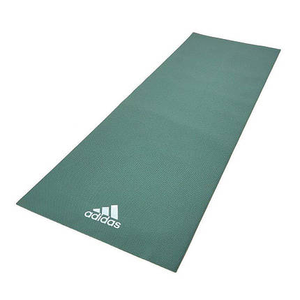Мат для йоги Adidas ADYG-10400RG, фото 2