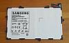 Оригинальный аккумулятор ( АКБ / батарея ) SP397281A | SP397281A(1S2P) для Samsung Galaxy Tab 7.7 P6800 P6810