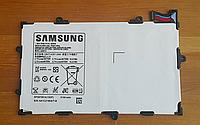 Оригинальный аккумулятор ( АКБ / батарея ) SP397281A | SP397281A(1S2P) для Samsung Galaxy Tab 7.7 P6800 P6810, фото 1