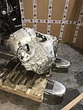 Коробка переключения КПП Ford Transit с 2014- год FK2R-7002-CGA, фото 4