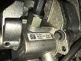 Кулиса переключения передач Ford Transit с 2014- год BK3R-7201-ACB, фото 2